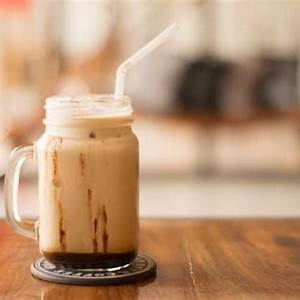 delicious-easy-coffee-smoothie-recipes-coffee-affection image