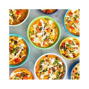35-rotisserie-chicken-recipes-easy-leftover-chicken image