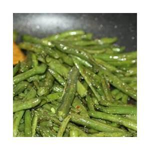 seasoned-green-beans-add-salt-serve image
