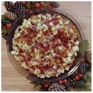 hominy-breakfast-casserole-mighty-mrs image