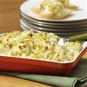 hot-artichoke-dip-recipes-2-recipes-keyingredientcom image