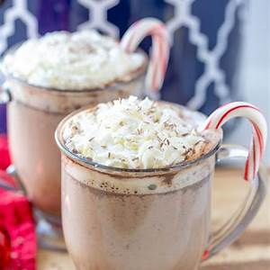 slow-cooker-peppermint-mochas-wishes-and-dishes image