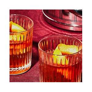 best-old-fashioned-recipe-how-to-make-an-old image