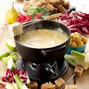 cheese-fondue-nigellas-recipes-nigella-lawson image