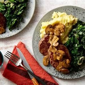 recipe-beef-medallions-mushroom-sauce-with-mashed image