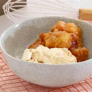 easy-golden-syrup-dumplings-winter-dessert-recipe-bake image