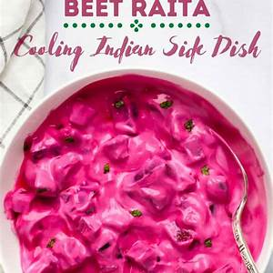 beet-and-cucumber-raita-ministry-of-curry image