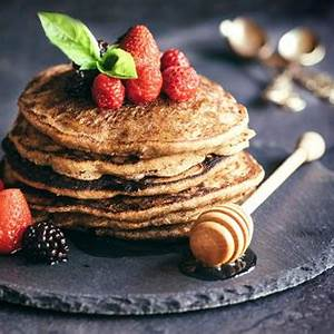 5-ways-to-make-buckwheat-pancakes-the-real-old image