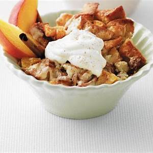 yummy-peach-bread-pudding-canadian-goodness image