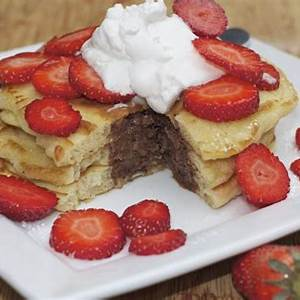 nutella-stuffed-pancakes-recipes-divas-can-cook image