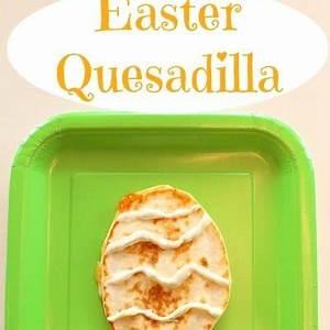 easter-food-for-kids-easter-egg-quesadilla-moms image