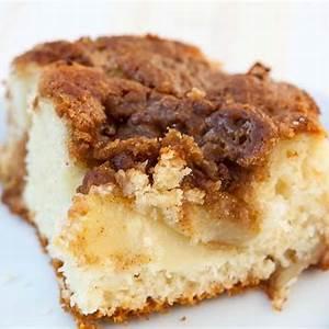 bisquick-coffee-cake-bisquick-apple-coffee-cake image