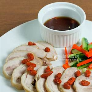 drunken-chicken-legs-christines-recipes-easy-chinese image