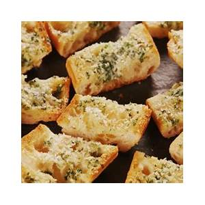best-garlic-bread-recipe-how-to-make-garlic-bread image