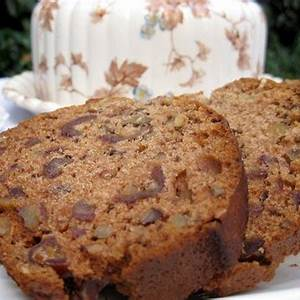 don8217t-miss-it-date-and-walnut-loafthis-gluten-free image