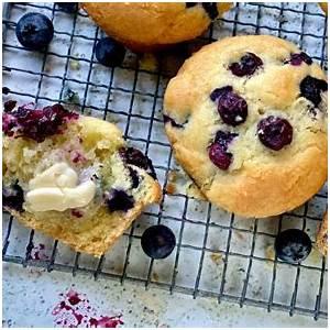 classic-blueberry-muffins-recipe-alton-brown image