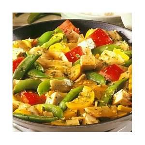 tofu-and-vegetable-stir-fry-recipe-eat-smarter-usa image