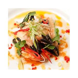easy-crab-recipes-great-british-chefs image