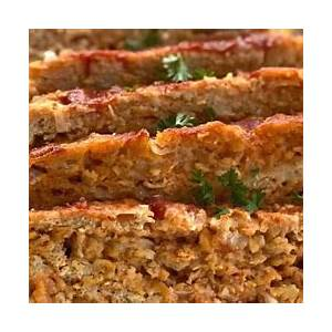 10-best-ground-chicken-meatloaf-recipes-yummly image