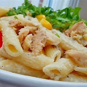 recipes-using-canned-salmon-and-pasta-healthy-life-omigy image
