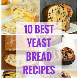 top-10-best-bread-recipes-brown-eyed-baker image