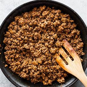mexican-chorizo-recipe-isabel-eats image