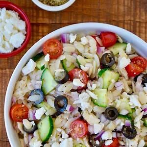 greek-orzo-salad-just-a-taste image
