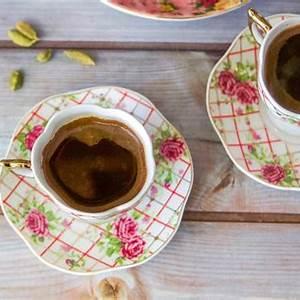 turkish-coffee-recipe-arabic-coffee-hildas-kitchen-blog image