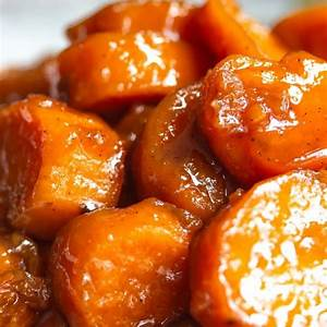 southern-candied-yams-recipe-whisk-it-real-gud image