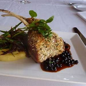 herb-crusted-rack-of-lamb-recipe-superior-farms image