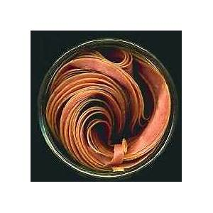 chipped-beef-wikipedia image