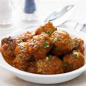 low-carb-italian-meatballs-errens-kitchen image