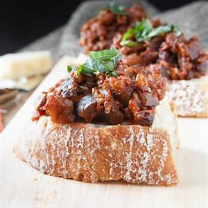 eggplant-caponatina-crostini-shared-appetite image