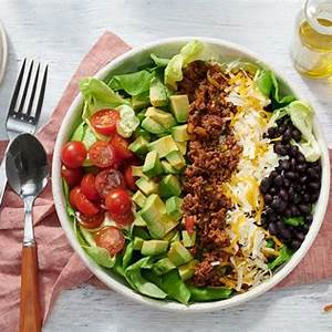 layered-taco-salad-recipe-cook-with-campbells-canada image