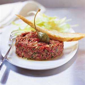 classic-steak-tartare-ricardo image