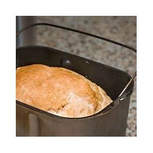 the-best-honey-oatmeal-bread-recipe-for-your-bread-machine image