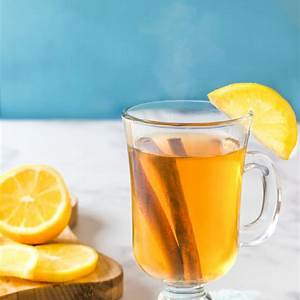 the-hot-toddy-get-the-recipe-add-your-own-twist image