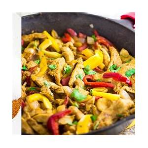 homemade-fajita-seasoning-recipe-the-gracious-wife image