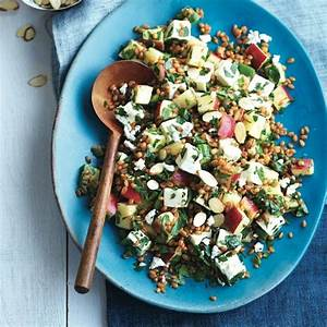 wheat-berry-tabbouleh-salad-with-apples-and-feta image