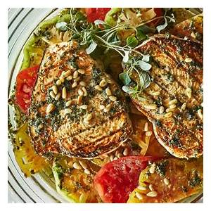 grilled-swordfish-with-tomatoes-and-oregano-fit-and image