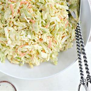 classic-coleslaw-recipe-with-homemade-dressing-simply-scratch image