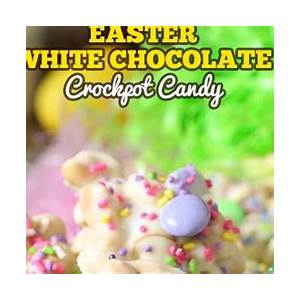 easter-crockpot-candy-video-the-slow-roasted-italian image