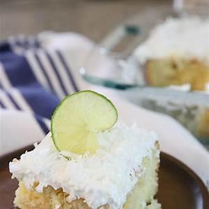 coconut-cake-recipe-the-idea-room image