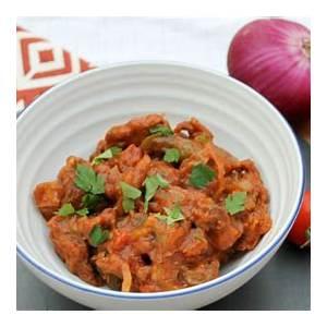 slow-cooker-beef-chorizo-stew image