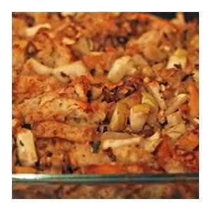 apple-sage-and-walnut-stuffing-recipe-tablespooncom image