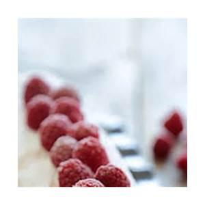 10-best-raspberry-dessert-whipped-cream-recipes-yummly image