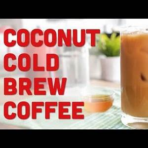 toasted-coconut-cold-brew-coffee-starbucks-copycat image