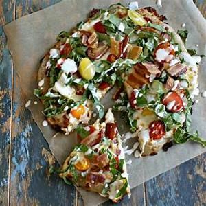 blt-pizza-the-spruce-eats image