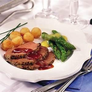 brandied-beef-tenderloin-canadian-beef-canada-beef image