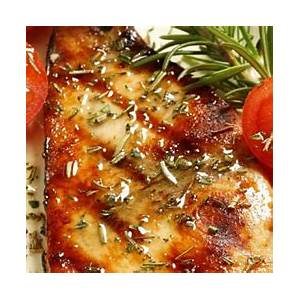 grilled-swordfish-with-tomatoes-recipe-eat-smarter-usa image